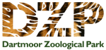Dartmoor Zoo Logo